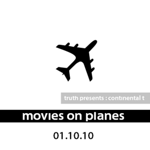 MoviesOnPlanesFront
